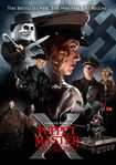 Puppet Master X: Axis Rising [blu-ray] 20696853