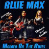 Molded by the Blues - CD