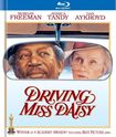 Driving Miss Daisy [blu-ray] 20700162