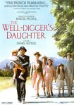 The Well Digger's Daughter (dvd) 20700269