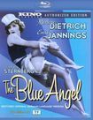 The Blue Angel [blu-ray] 20700499