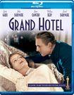Grand Hotel [blu-ray] 20700541