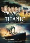 Titanic: Birth Of A Legend (dvd) 20702737