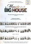 Music From The Big House (dvd) 20702955
