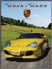 Great Cars: Porsche (DVD) 2012