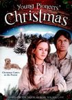 Young Pioneers' Christmas (dvd) 20712219