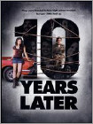 10 Years Later (DVD) (Eng) 2011