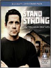 Stand Strong (2 Disc) (Blu-ray Disc) (Eng) 2011