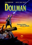 Dollman Vs. Demonic Toys (dvd) 20715377