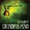 Grandpa's Pond - CD