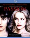 Passion [blu-ray] 2072056