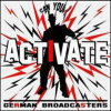 Activate - 12-Inch Single