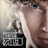 Prosto Z Serca-CD