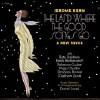 The Land Where the Good Songs Go - CD