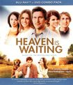 Heaven Is Waiting [2 Discs] [blu-ray/dvd] 20733773