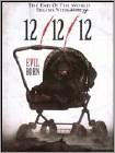 12/12/12 (DVD) (Eng) 2012