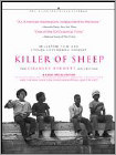Killer of Sheep: The Charles Burnett Collection [2 Discs / Special Edition] (DVD) (Black & White) (Eng)