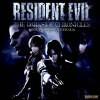 Resident Evil: The Darkside Chronicles... - CD - Original Soundtrack