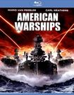 American Warships [blu-ray] 20739173