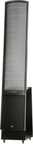 "MartinLogan - ElectroMotion ESL 8"" Floor Speaker (Each) - Black"