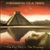 The Key, Pt. 1: The Prophecy [Digipak] - CD
