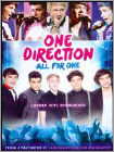 One Direction: All for One (DVD) 2012