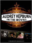 Audrey Hepburn in the Movies (DVD) (Eng) 2012