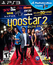 Yoostar 2: In the Movies - PlayStation 3