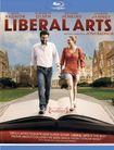 Liberal Arts [blu-ray] 20753172