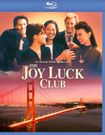 Joy Luck Club [blu-ray] 20756521
