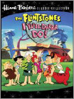 The Flintstones: I Yabba Dabba Do! (DVD) (Eng) 1993