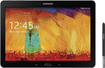 "Samsung - Galaxy Note 2014 Edition - 10.1"" - 16GB - Black"
