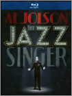 The Jazz Singer (blu-ray Disc) 20764363