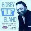 The 3B Blues Boy - The Blues Years: 1952-59 - CD