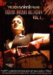 Extreme Horror Collection, Vol. 1 [3 Discs] (dvd) 20765495