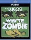 White Zombie [blu-ray] 20766943
