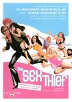 The Sex Thief (dvd) 20766961