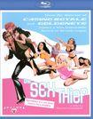 The Sex Thief [blu-ray] 20766989