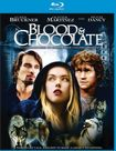 Blood And Chocolate [blu-ray] 20767102