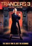Trancers 3: Deth Lives! (dvd) 20767824