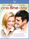 One Fine Day [blu-ray] 20770181