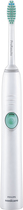 Philips Sonicare - Sonicare EasyClean Sonic Rechargeable Toothbrush - White