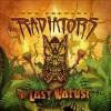 The Last Watusi - CD