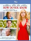 How Do You Know [blu-ray] 2077266
