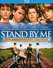 Stand By Me [blu-ray] 2077275