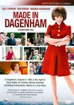Made In Dagenham (dvd) 2077284