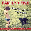 Hunde wollt ihr ewig leben [Best of] [Digipak] - CD