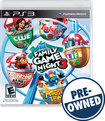 Hasbro Family Game Night 3 — PRE-OWNED - PlayStation 3