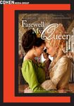Farewell My Queen (dvd) 20786334