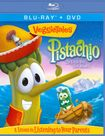 Veggie Tales: Pistachio - The Little Boy That Woodn't [2 Discs] [blu-ray/dvd] 20788805